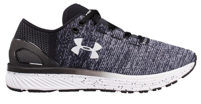 hot sale online 1eb1a 15ccb Under Armour Charged Bandit 3 (Women)