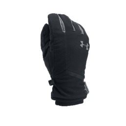 Men's windstopper glove 2