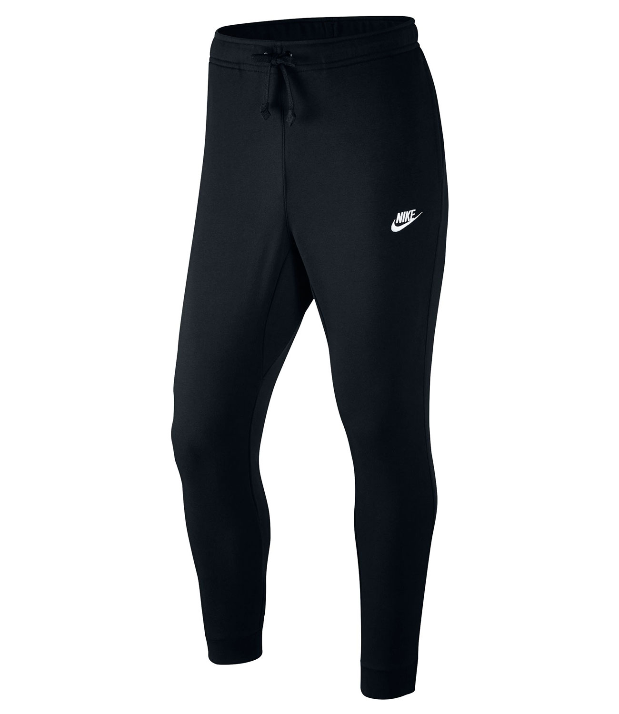 fb338e79 Nike Sportswear Jogger Брюки и Толстовки 804465 010 купите в ...