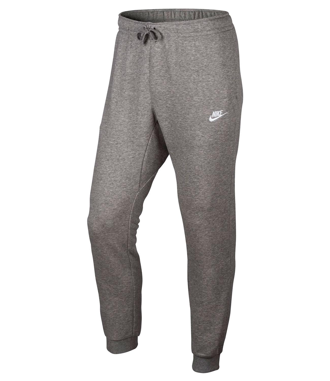 8662e770 Nike Sportswear Jogger Брюки и Толстовки 804465 063 купите в ...