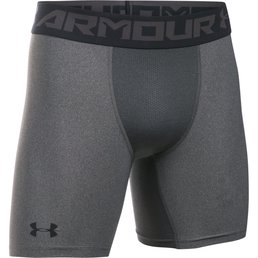 1484601535underarmourmenscompressionshortscarbongreyps1289566090 f