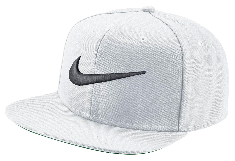 c238f66c Nike Swoosh Pro Hat Бейсболки 639534 100 купите в интернет магазине ...