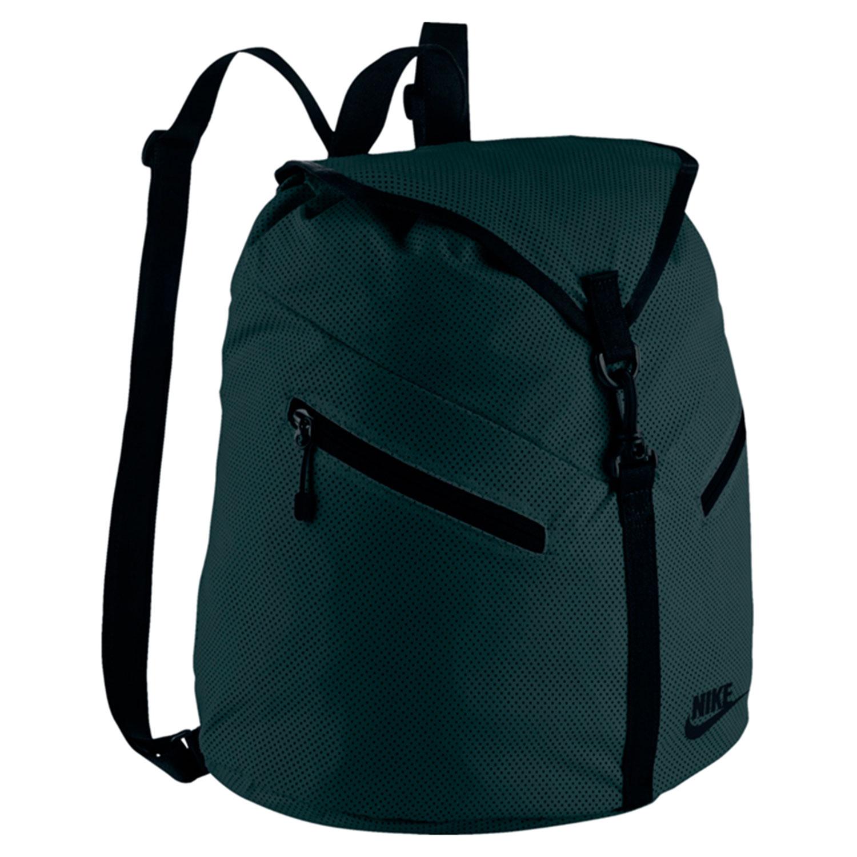 33557231027af Nike Azeda Backpack (Women) Рюкзаки BA4930 364 купите в интернет магазине  Professionalsport в Москве с доставкой по РФ