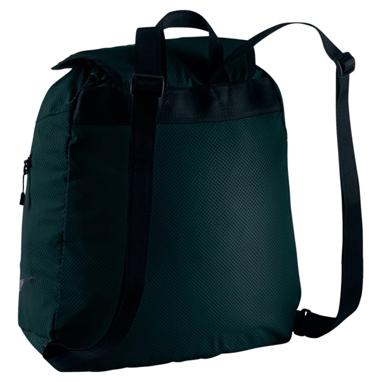 a1ee5434dbf53 Nike Azeda Backpack (Women) Рюкзаки BA4930 364 купите в интернет ...