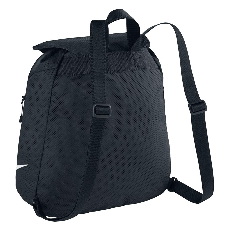 22e92e8e60b82 Nike Azeda Backpack (Women) Рюкзаки BA4930 001 купите в интернет ...