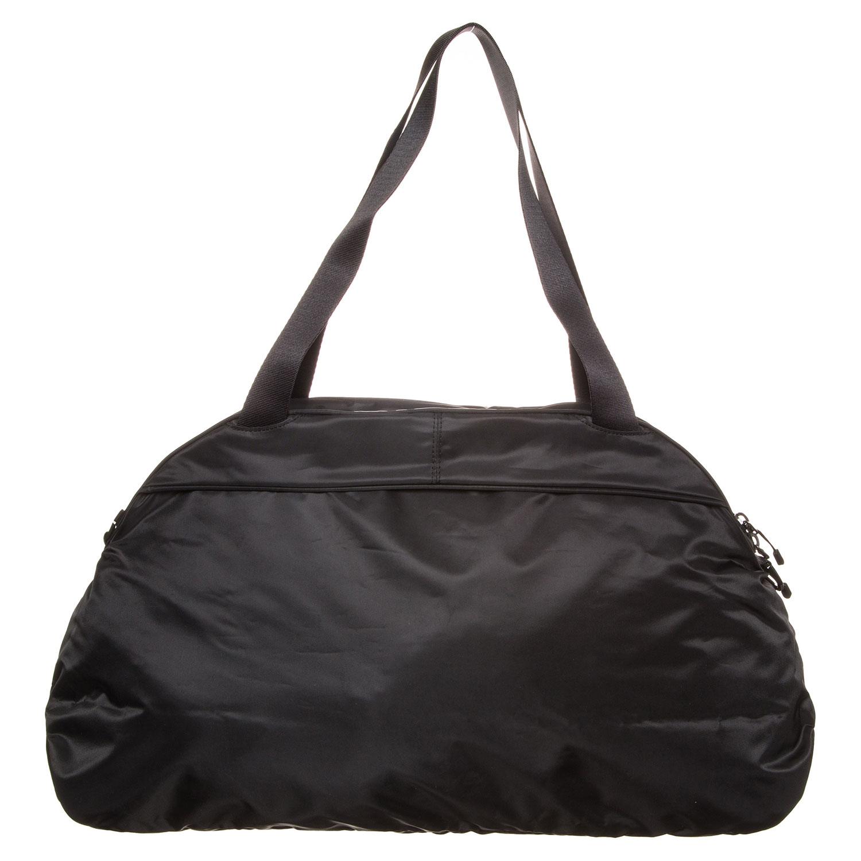 20d9eb5f908b Nike Auralux Solid Club Training Bag (Women) Сумки BA5208 010 купите ...