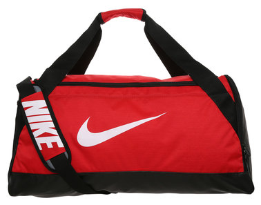 Nike Brasilia (Medium) Training Duffel Bag Сумки BA5334 657 купите в ... 2cef6a7567965