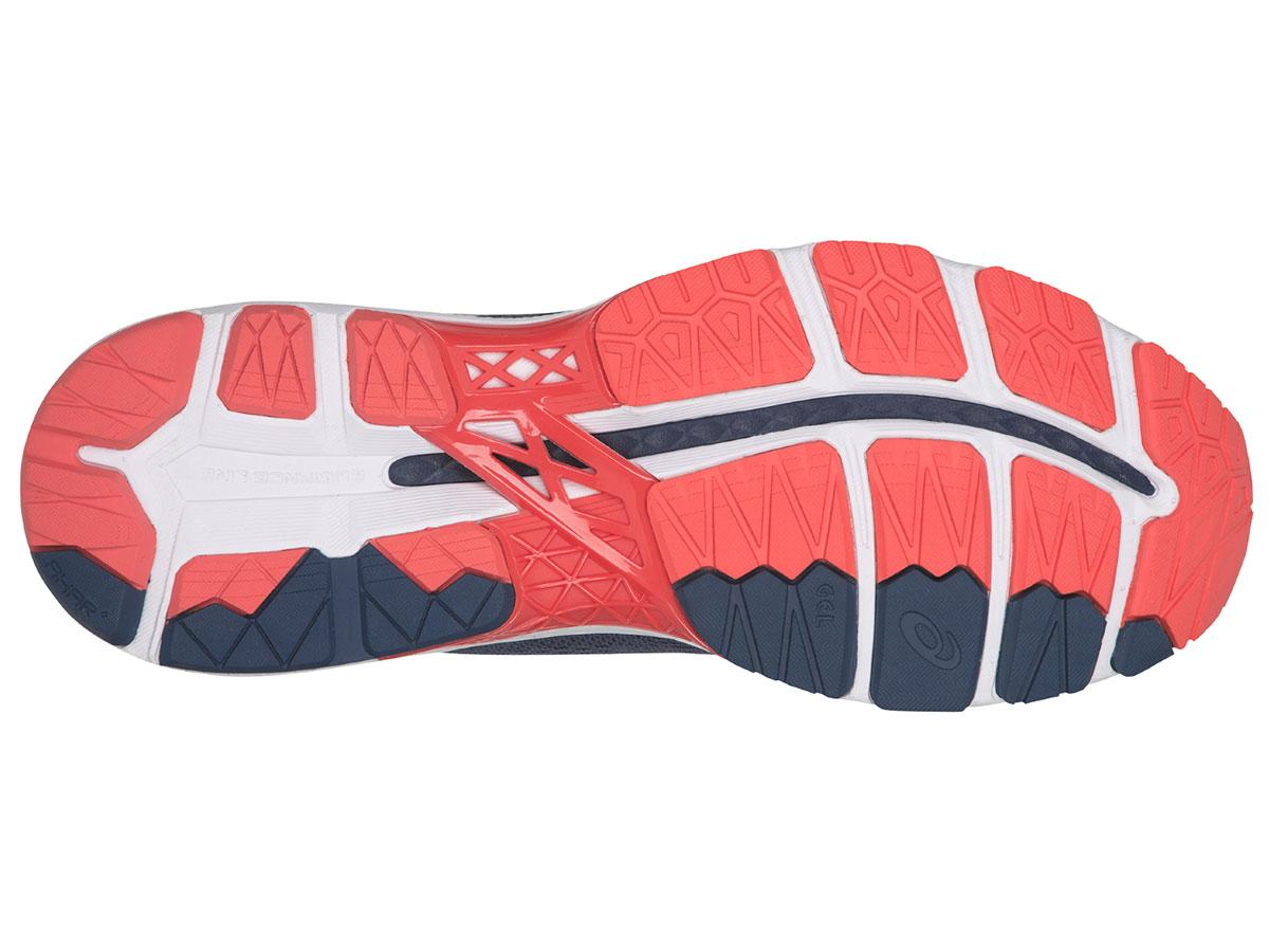 Asics Gel Kayano 24 Кроссовки для бега T749N 5656 купите в интернет ... 179b6d81d147f