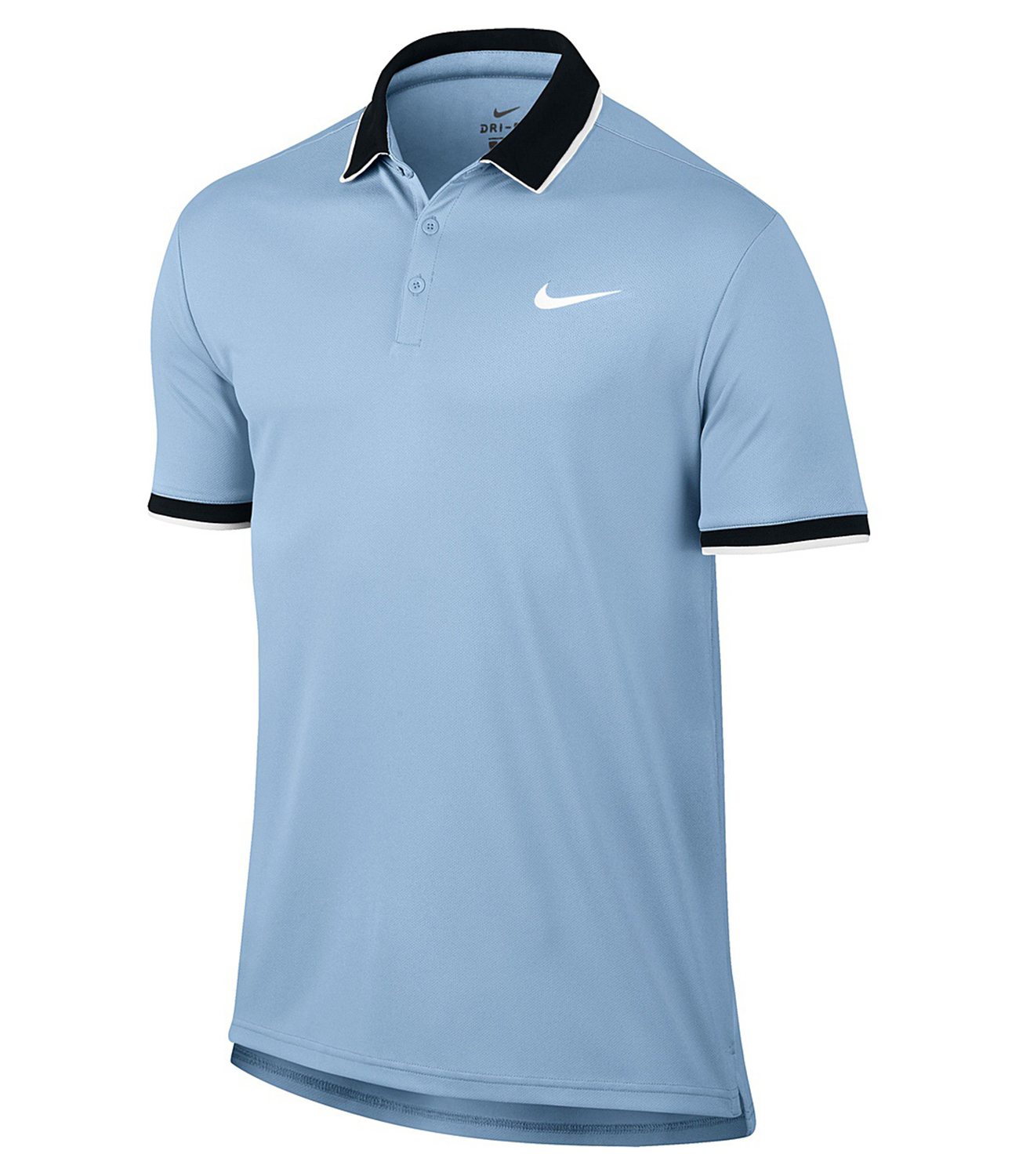 b9beb497a16cd Nike Court Dry Tennis Polo Форма для тенниса 830849 466 купите в ...