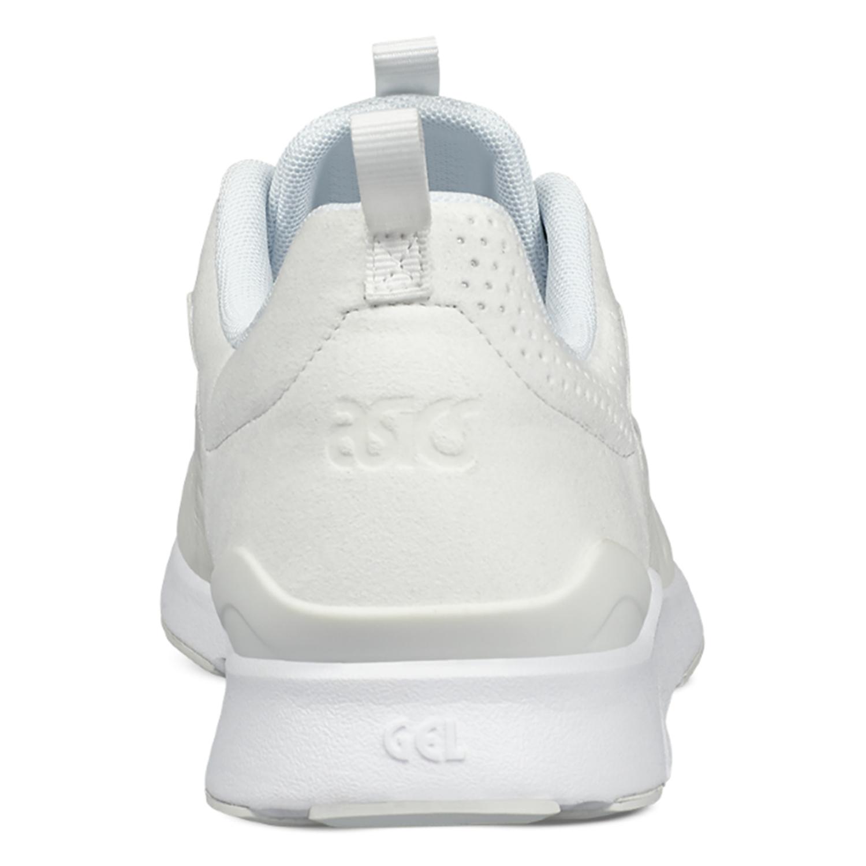 Asics Gel Lyte Runner Прогулочная обувь H7C4L 0101 купите в интернет  магазине Professionalsport в Москве с доставкой по РФ e5434be905f