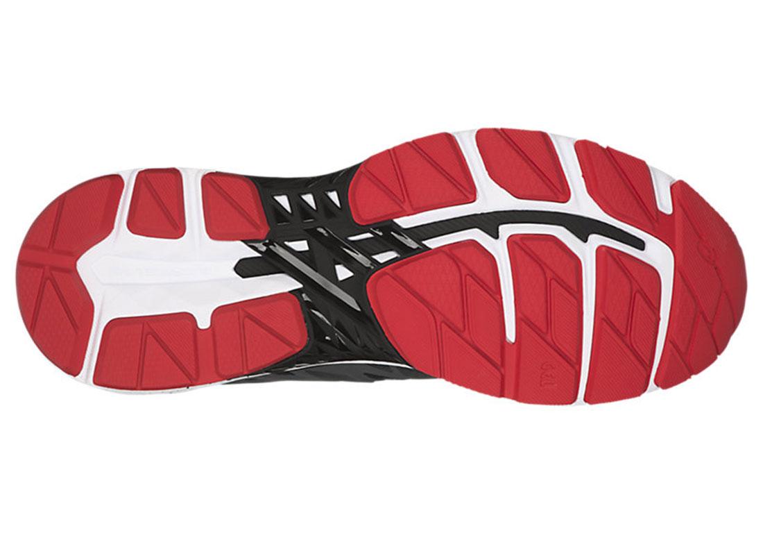 Asics Gt 3000 5 Кроссовки для бега T705N 9790-sale купите в интернет ... 6e5612173976e