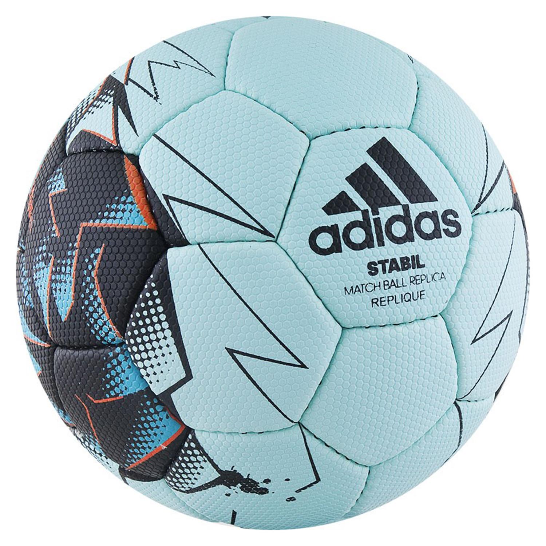 Adidas Stabil Replique Гандбольные мячи CD8588 купите в интернет магазине  Professionalsport в Москве с доставкой по РФ 8043d5c762732