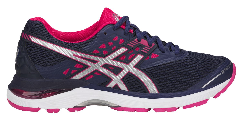 80314a2b Asics Gel Pulse 9 (Women) Кроссовки для бега T7D8N 4993 купите в ...