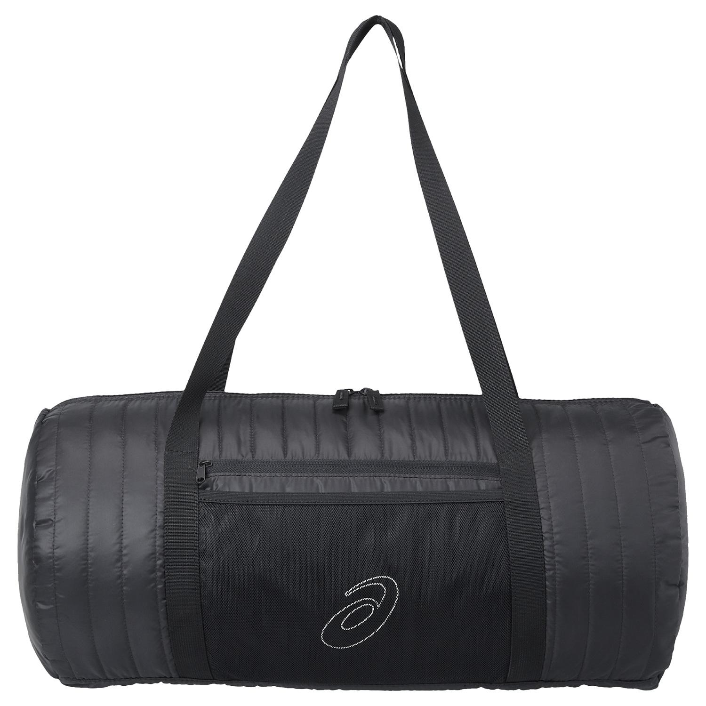 ec3e96ed7943 Asics Training Essentials Foldaway Bag Сумки 127693 0925-SALE купите в  интернет магазине Professionalsport в Москве с доставкой по РФ