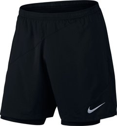 834222 010 %d0%a8%d0%be%d1%80%d1%82%d1%8b nike flex 2 in 1 running short m ns