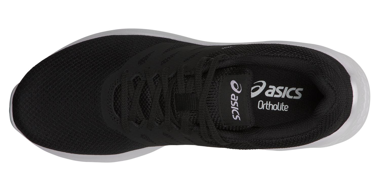 3f28bc1c62ec Asics Comutora (Women) Кроссовки для бега T881N 9090 купите в ...