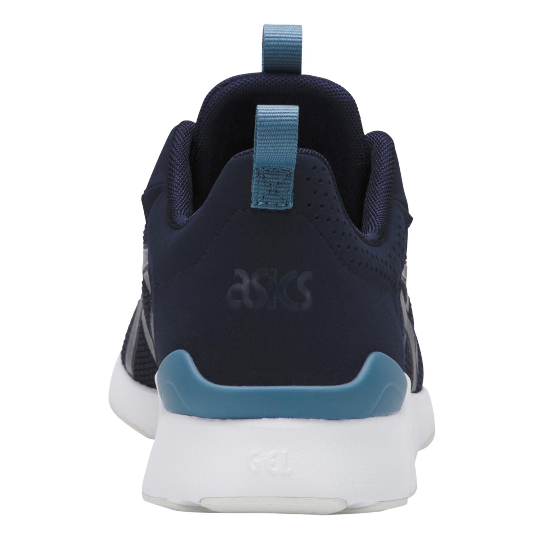 Asics Gel Lyte Runner Прогулочная обувь H6K2N 5858 купите в интернет  магазине Professionalsport в Москве с доставкой по РФ 07e3521aa96