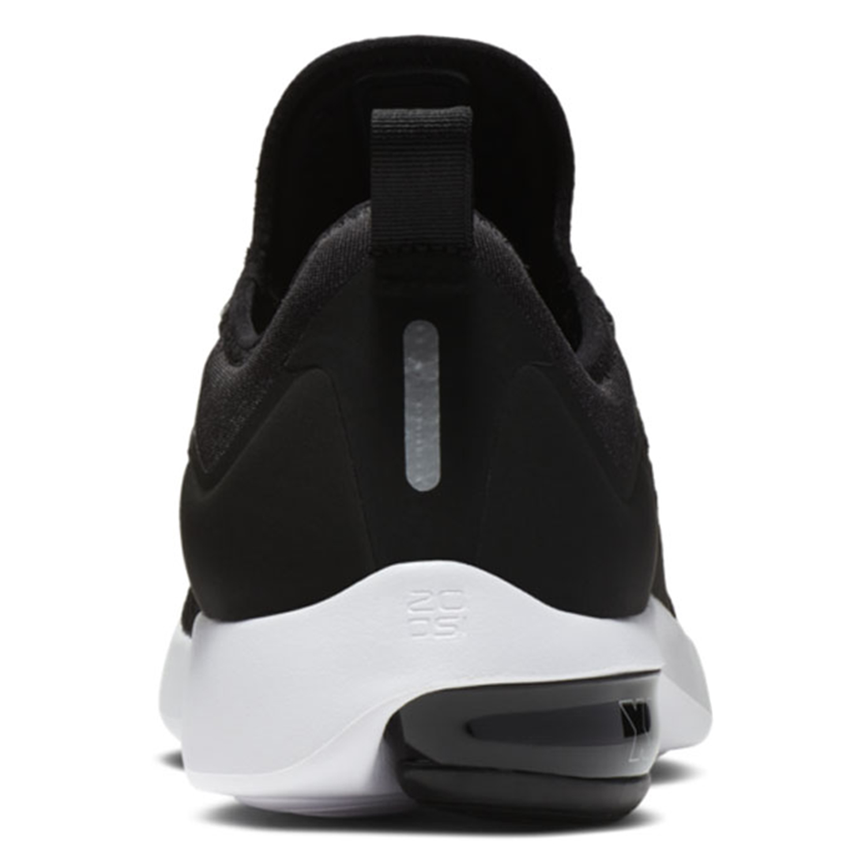 Nike Air Max Kantara Running Shoe Кроссовки для бега 908982 001 купите в  интернет магазине Professionalsport в Москве с доставкой по РФ bb9d7ecf882
