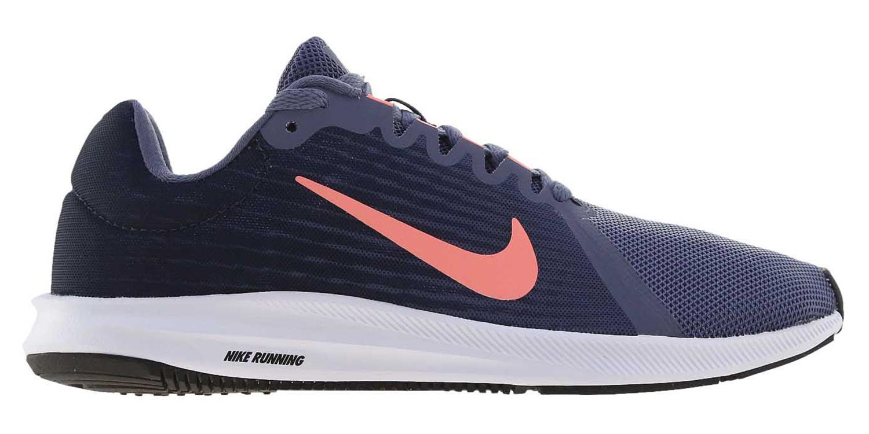 277c9c4a Nike Downshifter 8 Running Shoe (Women) Кроссовки для бега 908994 ...
