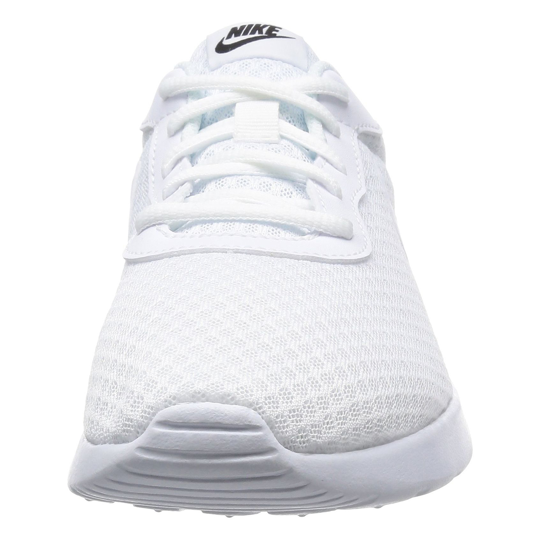978e704fd527 Nike Tanjun Кроссовки для бега 812654 110 купите в интернет магазине  Professionalsport в Москве с доставкой по РФ