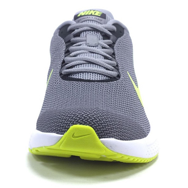 46ccc5510cc1 Nike RunAllDay Running Shoe Кроссовки для бега 898464 012 купите в интернет  магазине Professionalsport в Москве с доставкой по РФ