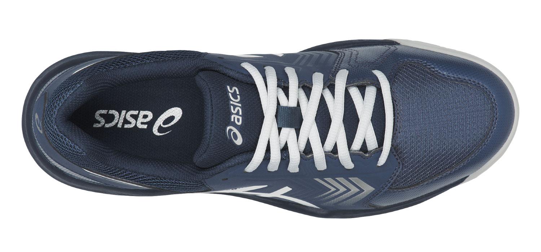 6008e808 Asics Gel Dedicate 5 Clay Теннисные кроссовки E708Y 4993 купите в ...