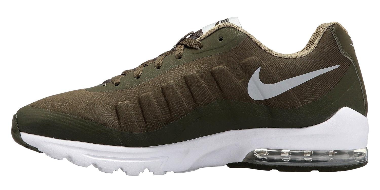 0e2ed6757f9c Nike Air Max Invigor Se Shoe Прогулочная обувь 870614 300 купите в ...