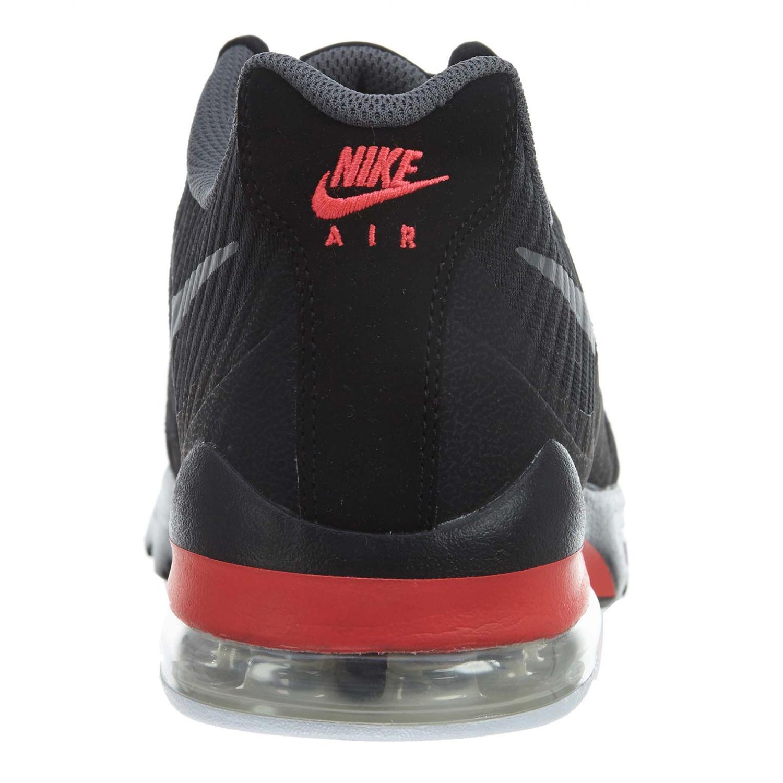 09988a240238 Nike Air Max Invigor Se Shoe Прогулочная обувь 870614 004 купите в интернет  магазине Professionalsport в Москве с доставкой по РФ
