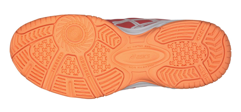 43f80e730 Asics Gel Game 5 Gs (Junior) Обувь для тенниса C502Y 3001 купите в ...