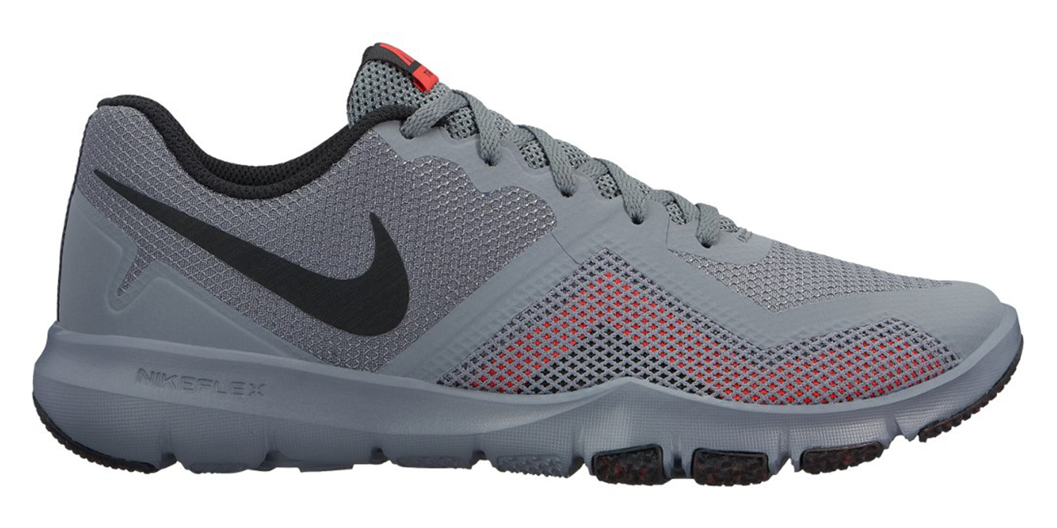 6f6bda17f575 Nike Flex Control II Training Shoe Кроссовки для бега 924204 016 ...