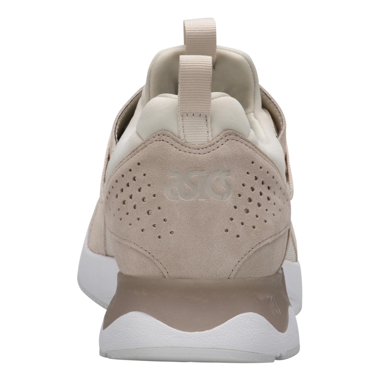 Asics Gel Lyte V Sanze (Women) Прогулочная обувь H8F6L 0212 купите в интернет  магазине Professionalsport в Москве с доставкой по РФ 7b2f0469060