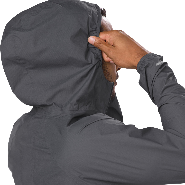 14e6b48f09ec Asics Waterproof Jacket Ветровки 154231 0779 купите в интернет магазине  Professionalsport в Москве с доставкой по РФ