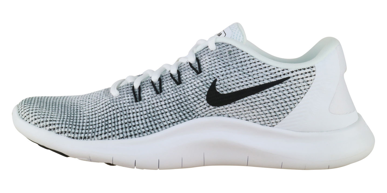 Nike Flex Rn 2018 (Women) Кроссовки для
