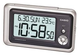 Casio dq7488e