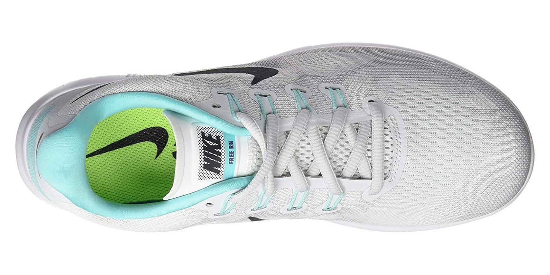 Nike Free Rn 2017 Running Shoe (Women) ????????? ??? ????