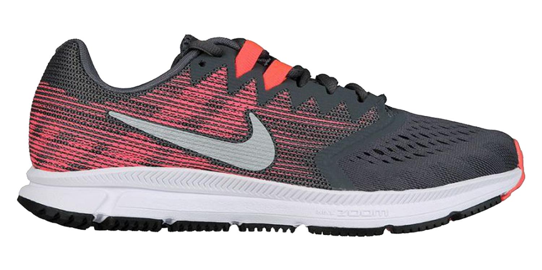 c713a014 Nike Air Zoom Span 2 Running Shoe (Women) Кроссовки для бега 909007 ...