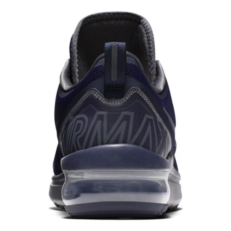 3ee9a9d784e4 Nike Air Max Fury Running Shoe Кроссовки для бега AA5739 400 купите в интернет  магазине Professionalsport в Москве с доставкой по РФ