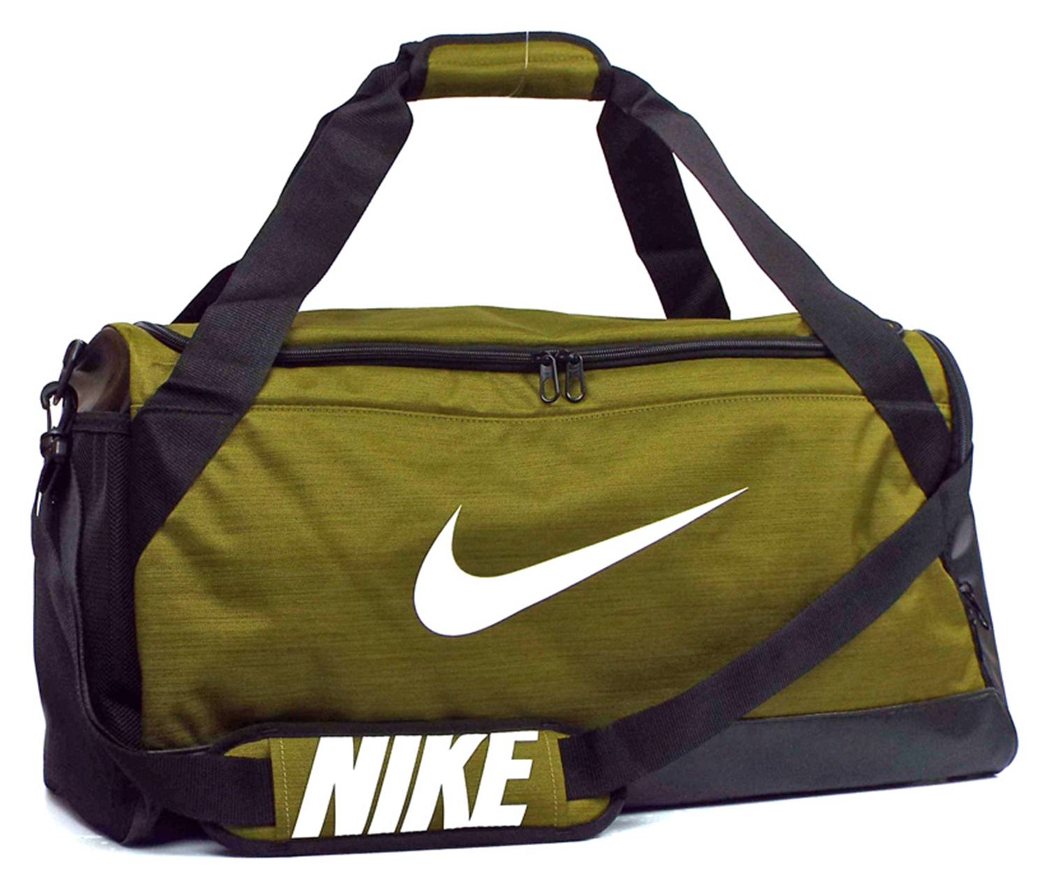 Nike Brasilia (Medium) Training Duffel Bag Сумки BA5334 399 купите в ... 3bf08c8189a9b