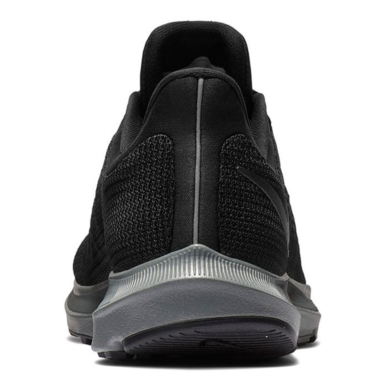 f39f0ac9 Nike Quest Running Shoe Кроссовки для бега AA7403 002 купите в ...