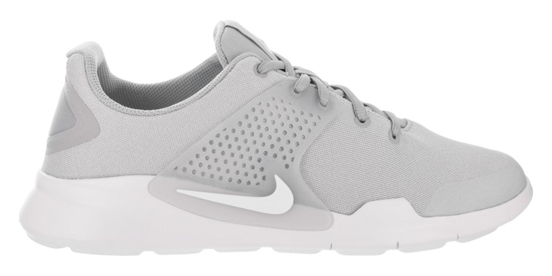 c6d21750 Nike Arrowz Shoe Прогулочная обувь 902813 001 купите в интернет ...