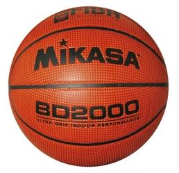 Bd 2000