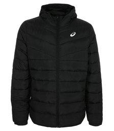72d4db5e4f84 Asics. Купите куртки Асикс в спортивном интернет-магазине ...