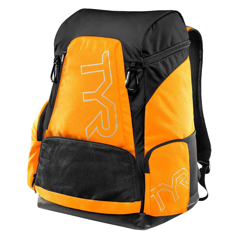 Tyr Alliance 45l Backpack рюкзаки Latbp45820 купите в интернет