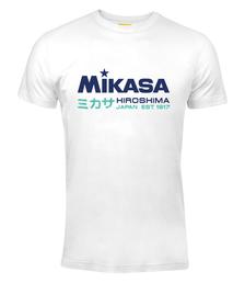 Mt295022