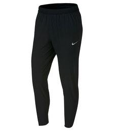 5bc15d4f Nike. Купите спортивные товары Найк в интернет-магазине ...