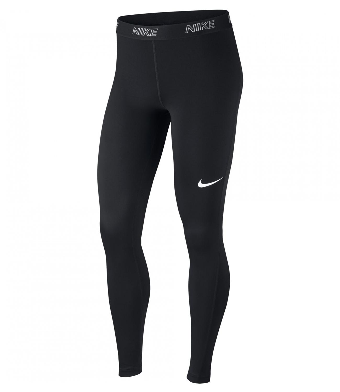 c80faf9f Nike Vctry Bslyr Tght (Women) Тайтсы 889595 011 купите в интернет ...