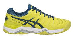 3474493d Акция на спортивную обувь! Распродажа на сайте! Успей купить в ...