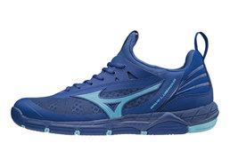 cfc406e0 Акция на волейбольные кроссовки! Распродажа на сайте! Успей купить в ...