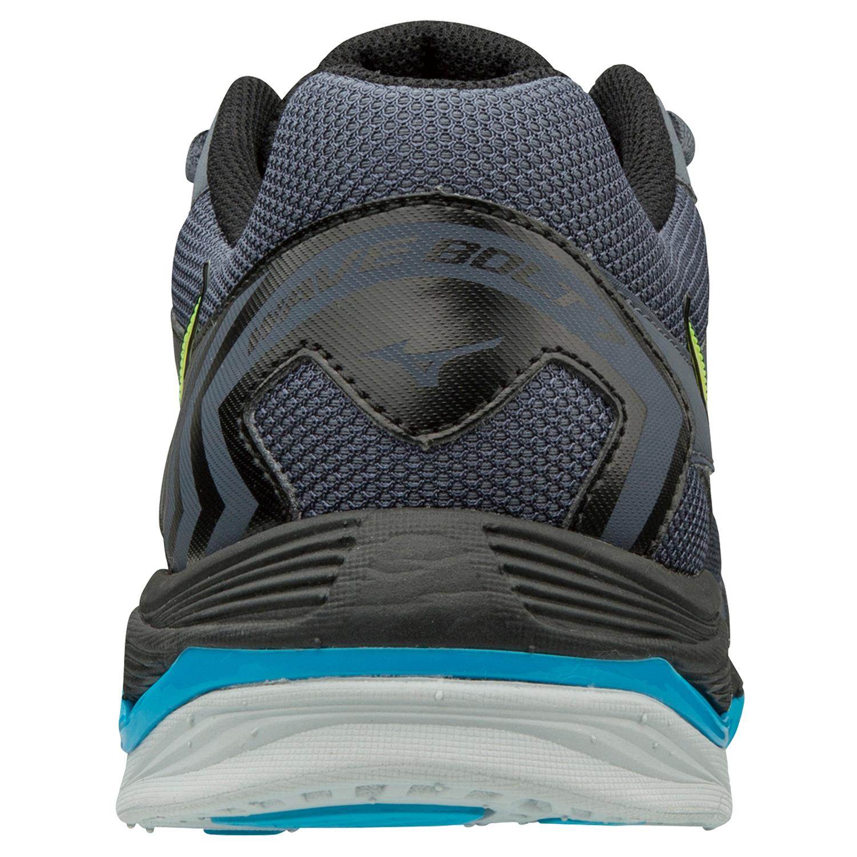 Mizuno Wave Bolt 7 Волейбольные кроссовки V1GA1860-47 купите в интернет  магазине Professionalsport в Москве с доставкой по РФ 83c0751d5ab