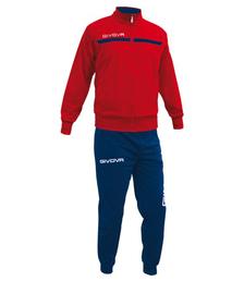 4669b22d7a2c Givova. Купите спортивные товары Гивова в интернет-магазине ...